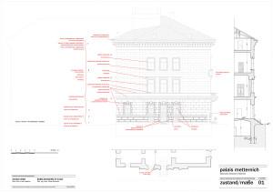 C:Documents and Settingsstudio3089DesktopSHARED_PROJECTSPRO