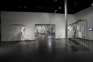 La Triennale di Milano - Foto Fabrizio Marchesi (1)